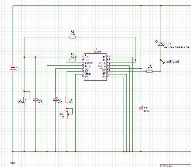Defekte Lüftersteuerung in einer GTX 970 - Notebook-Reparatur - EDV ...